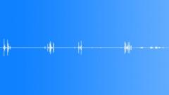 animals_horse_bridlery_05 - sound effect