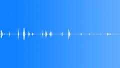 animals_horse_bridlery_04 - sound effect