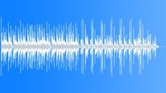 Reggae Trip (30 second edit) Stock Music