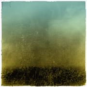 Grunge abstract texture background Stock Illustration
