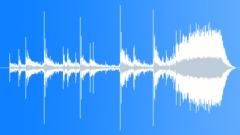 Tennis Match-Up - 2 - sound effect