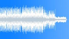 Upbeat 02 - stock music