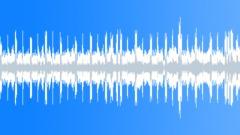 Dubstep loop 2 - stock music