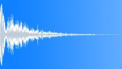 Whoosh Transition Sound Effect