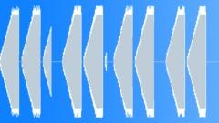 Retro Game Sound - 4 Pack - sound effect
