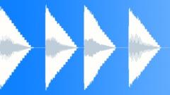 Retro Alert Sound 2 - 8Bit 91 Pack - sound effect