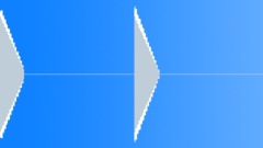 Game Sound - 2 Pack - sound effect