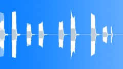UI Alerts - 8 Pack Sound Effect