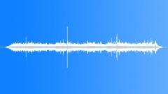 Restaurant Interior Atmosphere - 2 - sound effect