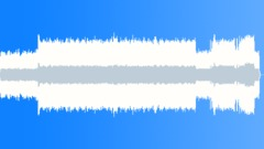 Pomp And Circumstance Trance -Long Version- - stock music