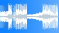 Plan A - stock music