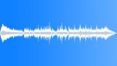 A Diplomatic Crisis (30-secs version 1) - stock music