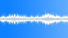 African Fields (Loop 03) - stock music