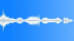 African Fields (60-secs version) - stock music