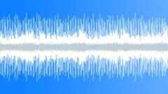 Alley Kat (Loop 02) Stock Music