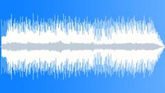 Alley Kat (60-secs) Stock Music