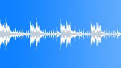 Ang Kahora (Loop 01) - stock music