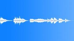 Azure (Loop 02) - stock music