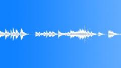 Azure (Loop 03) - stock music