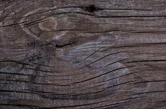 wooden background outdated from time - stock photo