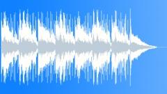 Stock Music of Blue Sky (30-secs version 2)