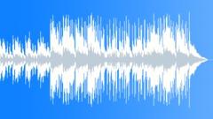 Stock Music of Blue Sky (60-secs version 2)