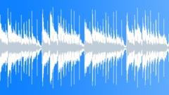Stock Music of Blue Sky (Loop 05)