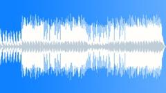 Blue Sky (Underscore version) Stock Music