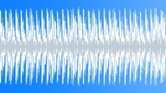 Stock Music of Bumpy Rides (Loop 02)