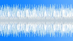 Bumpy Rides (Loop 04) Stock Music