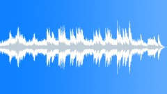 China Temple Morning (60-secs version 1) Stock Music