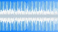 City Streamz (Loop 01) - stock music