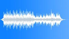 Close Encounter (60-secs version) Stock Music