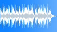 Crystal Horizon (30-secs version 2) Stock Music