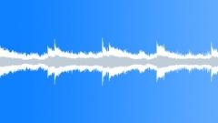 Crystal Vista (Loop 02) Stock Music