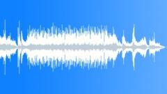 Distorted Fragments (Loop 01) Stock Music