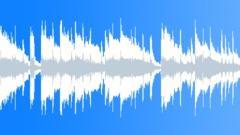 Easy As That (Loop 04) - stock music