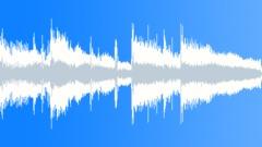 Easy As That (Loop 06) - stock music