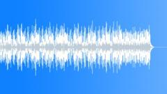 Stock Music of Fast Information (30-secs version)