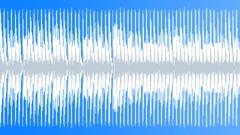 Feel The Flow (Loop 04) Stock Music
