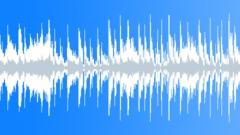 Stock Music of Hidden Agenda (Loop 02)