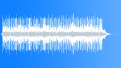 Information Rush (60-secs) - stock music