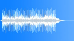 Information Rush (30-secs) - stock music