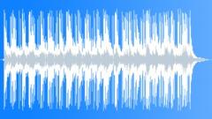 Stock Music of Jazzy Chill (Sax 60-secs)