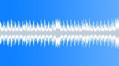 Stock Music of Mile High Club (Loop 01)