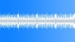 Stock Music of Mile High Club (Loop 02)