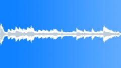 Stock Music of Memories Awake (Loop 03)