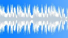 Nitro Glycerine (Loop 03) - stock music
