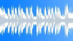 Nitro Glycerine (Loop 01) - stock music