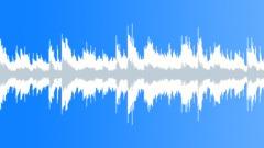 Stock Music of Orbital Lights (Loop 03)